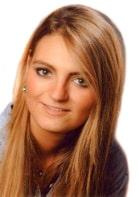 Celine Petersen