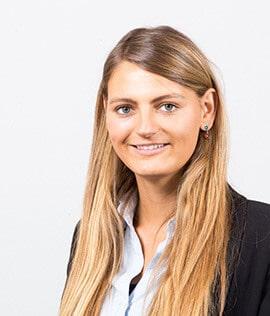 MARK-Verwaltung-Celine-Petersen