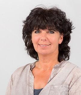 MARK-Verwaltung-Christine-Heimann