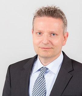 MARK-Verwaltung-Guido-Schönau