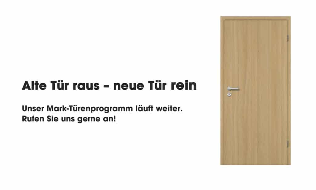 © wortlaut 2020