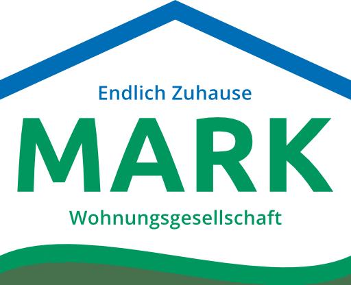 MARK Wohnen